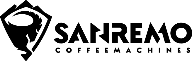 Sanremo Commercial Espresso Coffee Machines