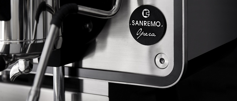 Sanremo_Machines_Opera_The_Revolution_2.jpg