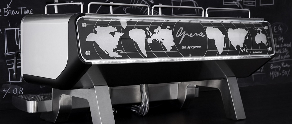 Sanremo_Machines_Opera_The_Revolution_10.jpg